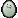 :dizzy_egg: