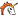 :dk_unicorn: