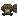 :dkas_bomb: Chat Preview