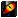 :dlk_eye: Chat Preview