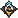 :dlk_lantern: Chat Preview