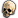 :do_skull: Chat Preview