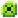 :doorgreen: Chat Preview