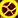 :dragonsfireball: