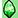 :druidstonecrystal: