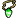 :druidstonependant: Chat Preview