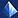 :druidstonetetra: Chat Preview