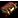 :druidstonetome: Chat Preview