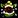 :dsl_roar: Chat Preview