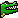 :e2_croco: Chat Preview