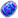 :eastereggz: Chat Preview