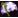 :egghelmet: