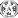 :eldersign2: Chat Preview