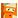 :emethsad: Chat Preview