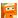 :emethsmile: Chat Preview