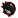 :emoemoticon: Chat Preview