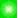 :energygreen: