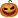 :evil_pumpkin: Chat Preview