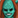 :evilsmilefad: Chat Preview