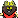 :evilveggil: Chat Preview