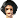 :ex_mrs_smith: Chat Preview