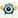 :eyebug: