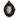 :fearmirror: Chat Preview