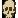 :fig_wsm_skull: