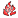 :firered: Chat Preview