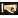 :fistbumpsleft: Chat Preview