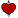 :fodheart: Chat Preview