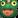 :frogboyhero: Chat Preview