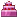 :ft_cake: Chat Preview