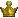 :ft_crown: Chat Preview