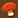 :ftmushroom: Chat Preview