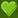 :g_heart: