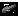 :gfcannon: Chat Preview