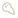 :ghostwhite: