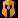 :gladhelmet: Chat Preview