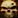 :goa_skull: Chat Preview