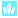 :godstone: Chat Preview