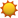 :goisun: Chat Preview