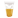 :golden_beer: Chat Preview