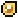 :goldendew: Chat Preview