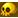 :goldenskull: