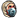 :gooddoctor: Chat Preview