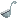 :gorogoaladle: Chat Preview