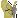 :gorogoamoth: Chat Preview