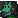 :green_dracon:
