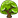 :green_tree: Chat Preview